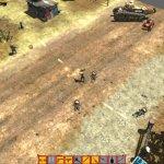 Скриншот Gluk'Oza: Action! – Изображение 37