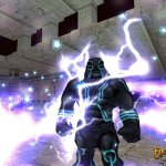 Скриншот EverQuest: Gates of Discord – Изображение 13