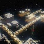Скриншот Genesis Alpha One – Изображение 11