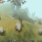 Скриншот Dawn of Magic – Изображение 97