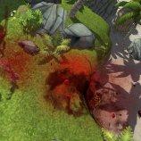 Скриншот Bunny Bash – Изображение 9