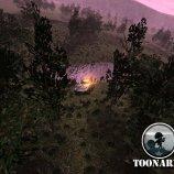 Скриншот Toon Army – Изображение 4