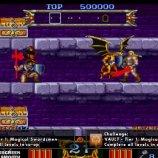 Скриншот Final Fight: Double Impact – Изображение 7