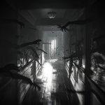 Скриншот Layers of Fear 2 – Изображение 8