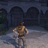 Скриншот Two Worlds – Изображение 3