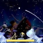 Скриншот Worms: Open Warfare – Изображение 38
