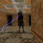Скриншот Tomb Raider (1996) – Изображение 19