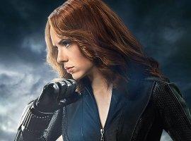 Кевин Файги намекнул, что «Черная Вдова» раскроет секреты киновселенной Marvel