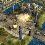 Скриншот Command & Conquer: Generals – Изображение 12