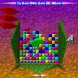 Скриншот Bloxter – Изображение 2