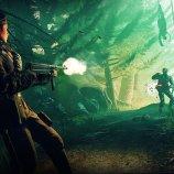 Скриншот Zombie Army 4: Dead War – Изображение 10