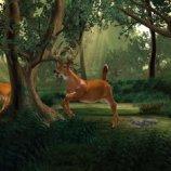 Скриншот Big Buck Hunter – Изображение 3