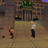 Скриншот Agent Hugo – Изображение 1