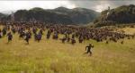 Почему главная битва вфильме «Мстители: Война Бесконечности» пройдет именно вВаканде?. - Изображение 8