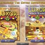 Скриншот Luxor Bundle Pack – Изображение 4