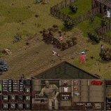 Скриншот Jagged Alliance 2 – Изображение 2