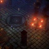 Скриншот Pathfinder: Wrath of the Righteous – Изображение 6