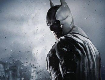 Рецензия на Batman: Arkham Origins Blackgate