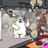 Скриншот Club Penguin: Elite Penguin Force - Herbert's Revenge – Изображение 11