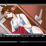 Скриншот Three Sisters' Story – Изображение 8