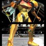 Скриншот Metroid Prime: Hunters – Изображение 1