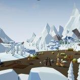 Скриншот Super Island God VR – Изображение 6