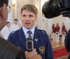 Министр спорта РФ: «Киберспорт не заменит какие-то виды спорта. Это параллельная история»