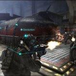 Скриншот Tom Clancy's Ghost Recon Phantoms – Изображение 6