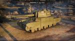 Гайд по World of Tanks 1.0. Какие танки прокачивать в первую очередь. - Изображение 10