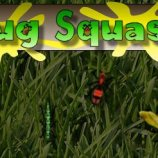 Скриншот Bug Squash – Изображение 4