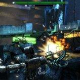 Скриншот EPOCH – Изображение 5