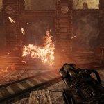 Скриншот Painkiller: Hell and Damnation – Изображение 121