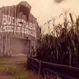 Скриншот Maize – Изображение 9