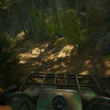 Скриншот Morels: The Hunt – Изображение 2