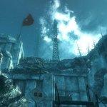 Скриншот Fallout 3: Operation Anchorage – Изображение 13