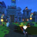 Скриншот Pixel Gear – Изображение 4