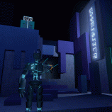 Скриншот Anomaly 1729 – Изображение 9