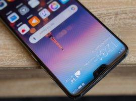 Huawei работает над Nova4E: смартфоном среднего сегмента без «дыры» вэкране, носкамерой на48Мп