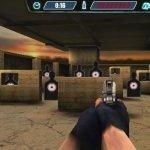 Скриншот Ace Police Training – Изображение 2