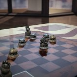Скриншот Pure Chess – Изображение 6