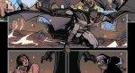 Невыспавшийся Бэтмен подставил Лигу справедливости. - Изображение 2