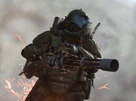 ВDigital Foundry высоко оценили красоты PC-версии Call ofDuty: Modern Warfare