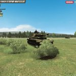 Скриншот WWII Battle Tanks: T-34 vs. Tiger – Изображение 44