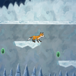 Скриншот Rynn's Adventure – Изображение 6