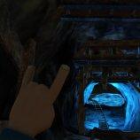 Скриншот VR Coaster Extreme – Изображение 2