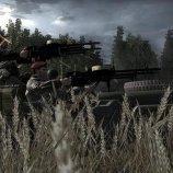 Скриншот Call of Duty 3 – Изображение 4