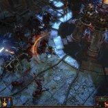 Скриншот Path of Exile – Изображение 11