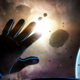 Скриншот Space Junkies – Изображение 4