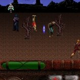 Скриншот Haunted Planet – Изображение 3