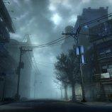 Скриншот Silent Hill: Downpour – Изображение 3